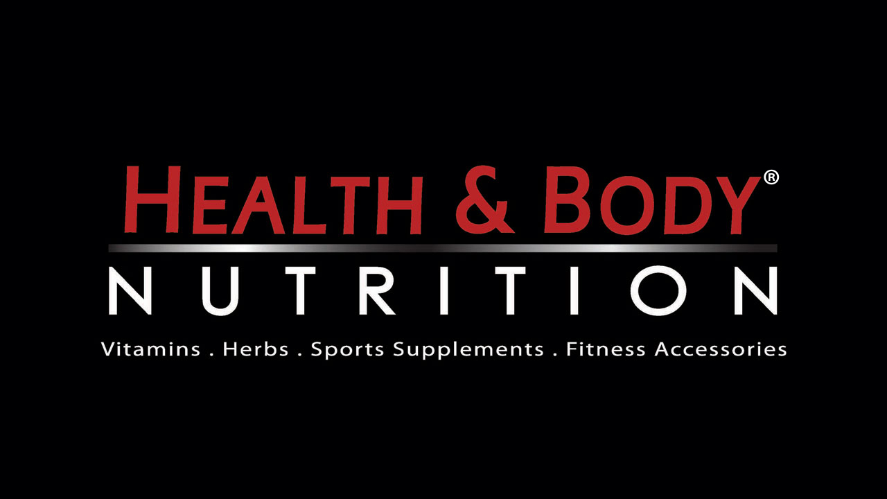 Health Body and Nutrition