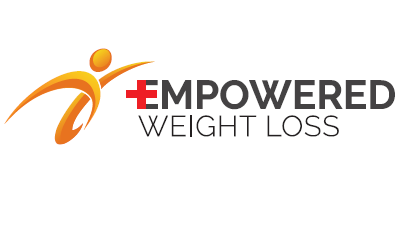 Empowered Weight Loss