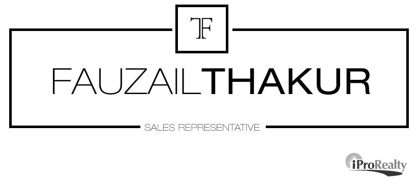 Fauzail-Thakur