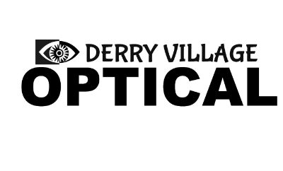 Derry Village Optical