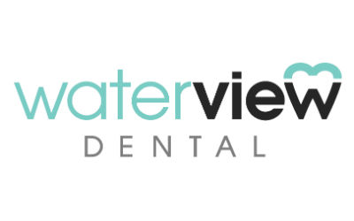 Water View Dental