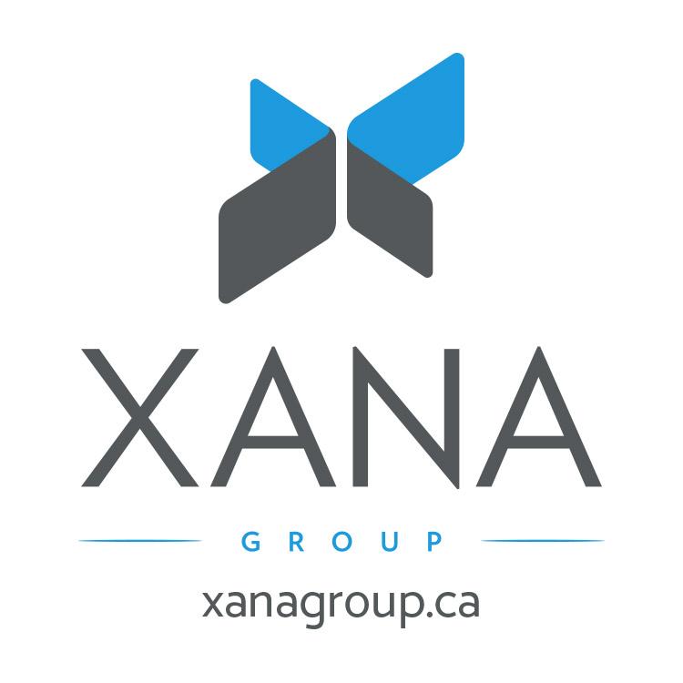 XANA Group